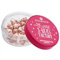 Essence The Little X-Mas Factory Shimmering Stars