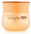 Etude House Moistfull Collagen Enriched Cream
