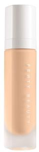 Fenty Beauty Pro Filt'r Soft Matte Longwear Alapozó