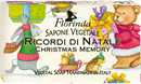 florinda-szappan---karacsonyi-emlek-100gs9-png
