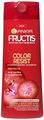 Garnier Fructis Color Resist Sampon
