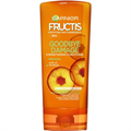 Garnier Fructis Goodbye Damage Balzsam