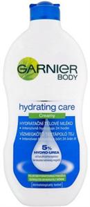 Garnier Hydrating Care Testápoló Tej
