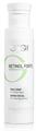 Gigi Cosmetic Laboratories Retinol Forte Szappan