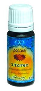 Goloka Jázmin Illóolaj