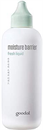 goodal-moisture-barrier-fresh-liquids9-png