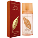 Elizabeth Arden Green Tea Spiced