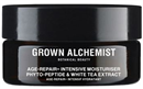 grown-alchemist-age-repair-intensive-moisturiser-white-tea-and-phyto-peptides9-png