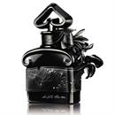 guerlain-la-petite-robe-noire-5th-anniversary1s-jpg