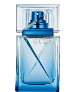 Guess Night For Men EDT