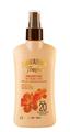 Hawaiian Tropic Protective Sun Spray Lotion 20 SPF