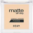hean-matte-all-day-kompakt-puders9-png