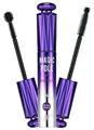 Holika Holika Magic Pole Mascara 2X