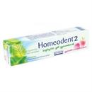 homeodent-fogtisztito-gel-gyermekeknek2-jpg