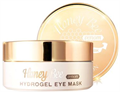 Hope Girl True Island Honey Bee Venom Hydrogel Eye Mask