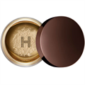 Hourglass Veil™ Translucent Setting Powder