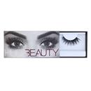 huda-beauty-lashess-jpg