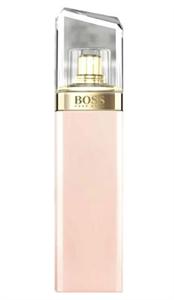 Hugo Boss Boss Ma Vie Pour Femme EDP