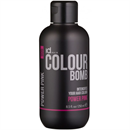 idhair-colour-bombs9-png