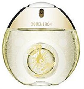 Boucheron Jeweler Boucheron Edition