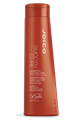 Joico Smooth Cure Shampoo