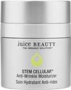 juice-beauty-stem-cellular-anti-wrinkle-moisturizers9-png