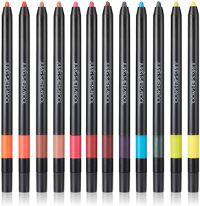 Jung Saem Mool High Tinted Eye Color Pencil
