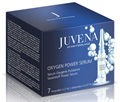 Juvena Oxygen Power Szérum