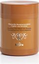 keyra-repairing-hair-mask-with-keratins9-png