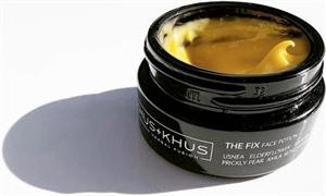 KHUS+KHUS The Fix Face Potion