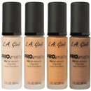 l-a-girl-pro-matte-hd-long-wear-matte-foundations9-png