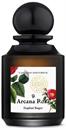l-artisan-parfumeur-arcana-rosa-9s9-png