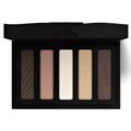L.O.V Lovtreat Luxurious Eyeshadow Palette