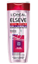 L'Oreal Elseve Total Repair Extreme Sampon