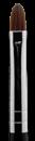 l29-lip-winged-eyeliner-brush-png