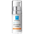 La Roche-Posay Anthelios AOX Daily Antioxidant Serum SPF50