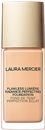 laura-mercier-flawless-lumiere-radiance-perfecting-foundations9-png