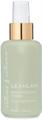Leahlani Skincare Citrus & Citrine Regenerating Toner