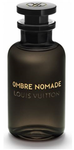 Louis Vuitton Ombre Nomade EDP