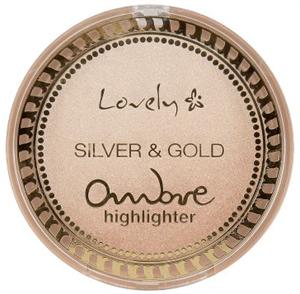 Lovely Ombre Highlighter