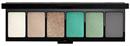 mac-fruity-juicy-eyeshadow-x6-love-in-the-gladess9-png