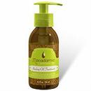 macadamia-healing-oil-treatment-jpg