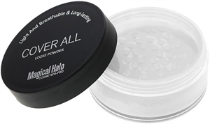 Magical Halo Cover All Loose Powder