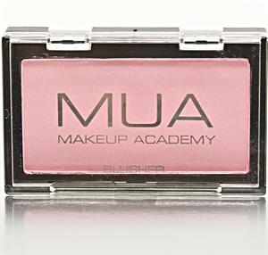 Makeup Academy Pirosító