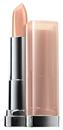 maybelline-color-sensational-the-buffs-lipsticks-png