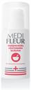 medifleur-depigmentalo-ranctalanito-kezkrem1s9-png