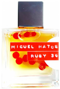 Miguel Matos Ruby 30