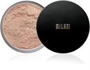 milani-make-it-last-setting-powders9-png