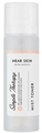 Missha Near Skin Simple Therapy Mist Toner