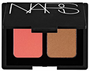 nars-blush-bronzer-duos9-png